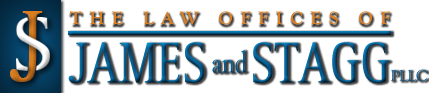 James & Stagg Law Firm